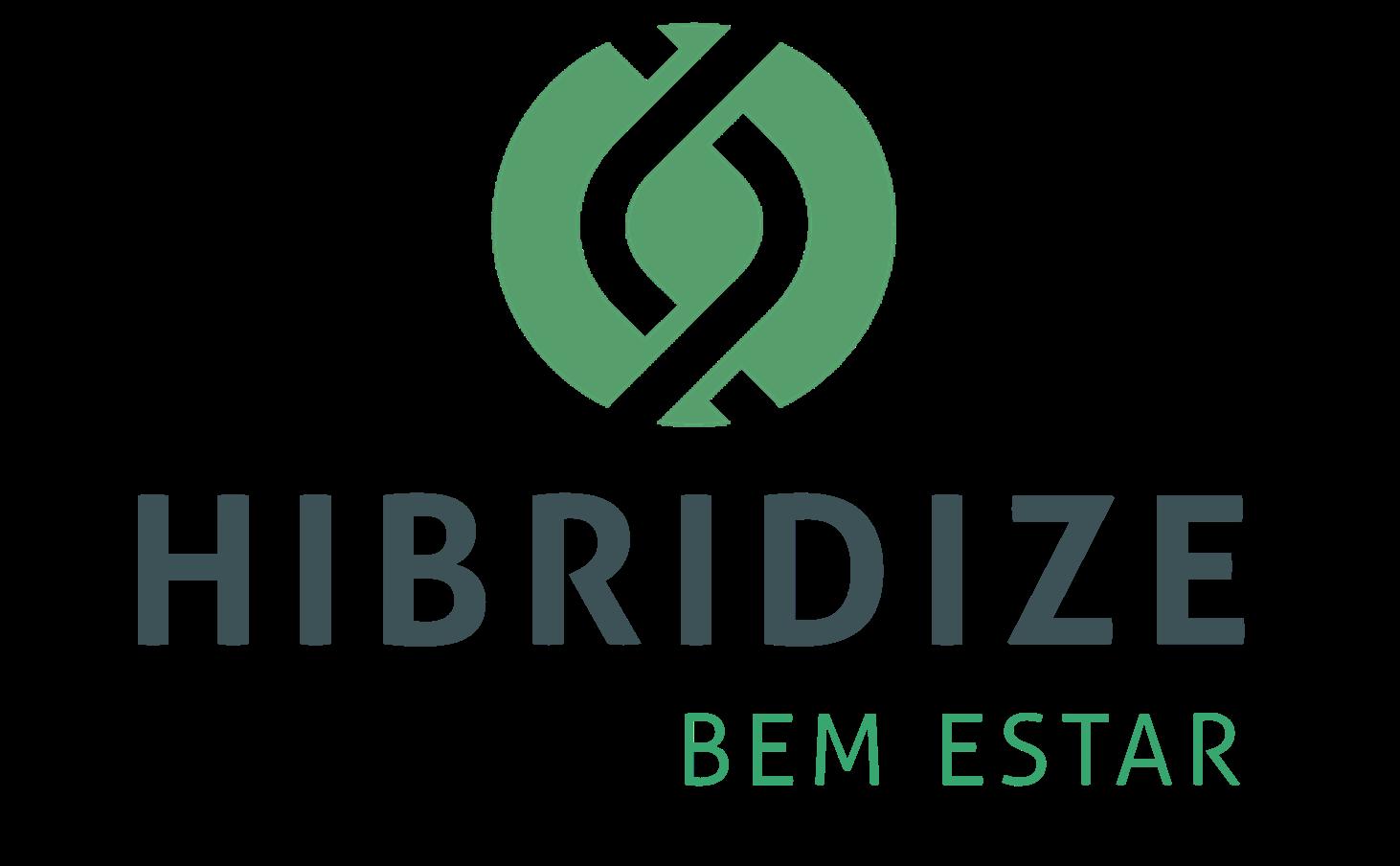 Logo_Hibridize_BemEstar