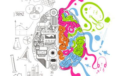 Como o Mindfulness pode Ajudar o Profissional de Saúde
