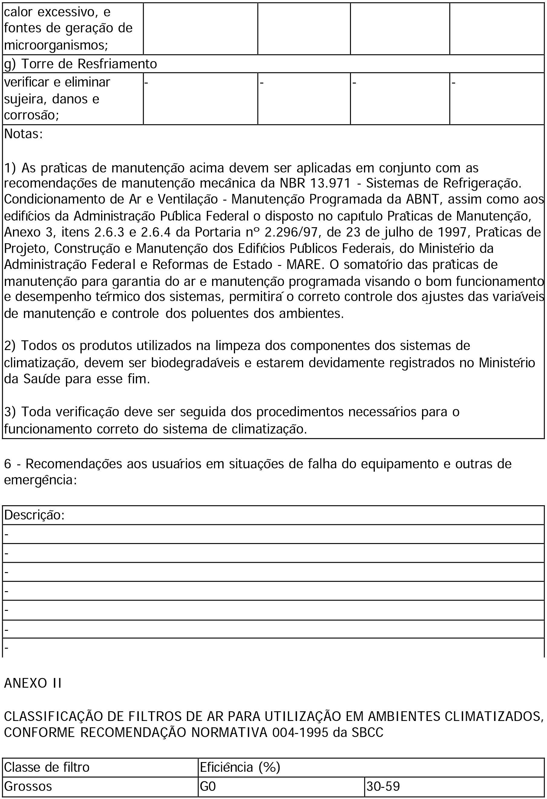 PMOC (8)