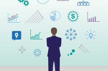 3 Táticas Essenciais de um Profissional de Saúde Bem Sucedido
