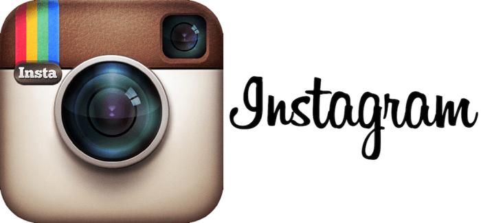 instagram-v7-1-1-apk-e1438181022978