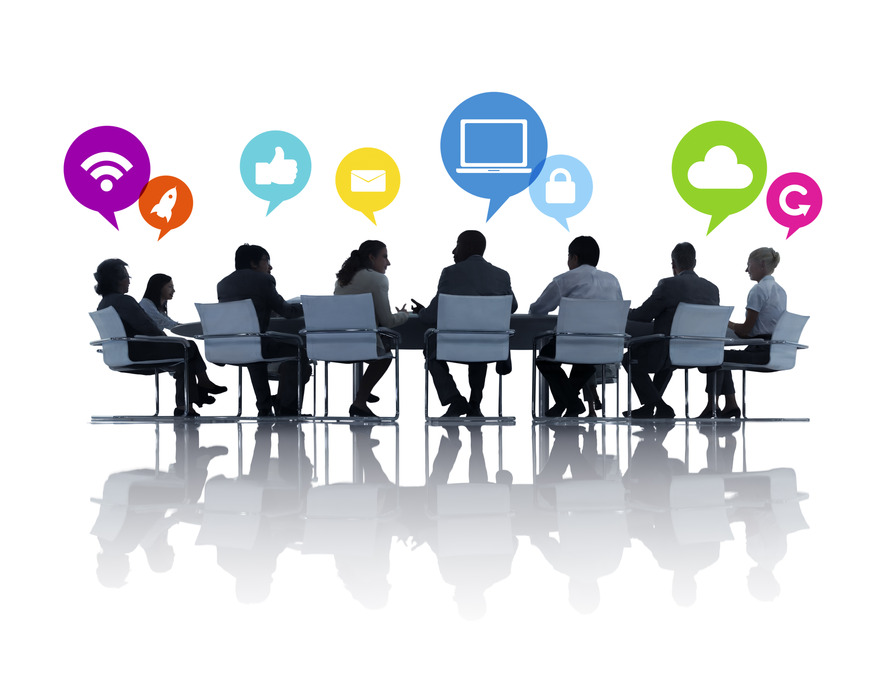 Planejamento Estratégico de Marketing para Negócios de Saúde Hibridize