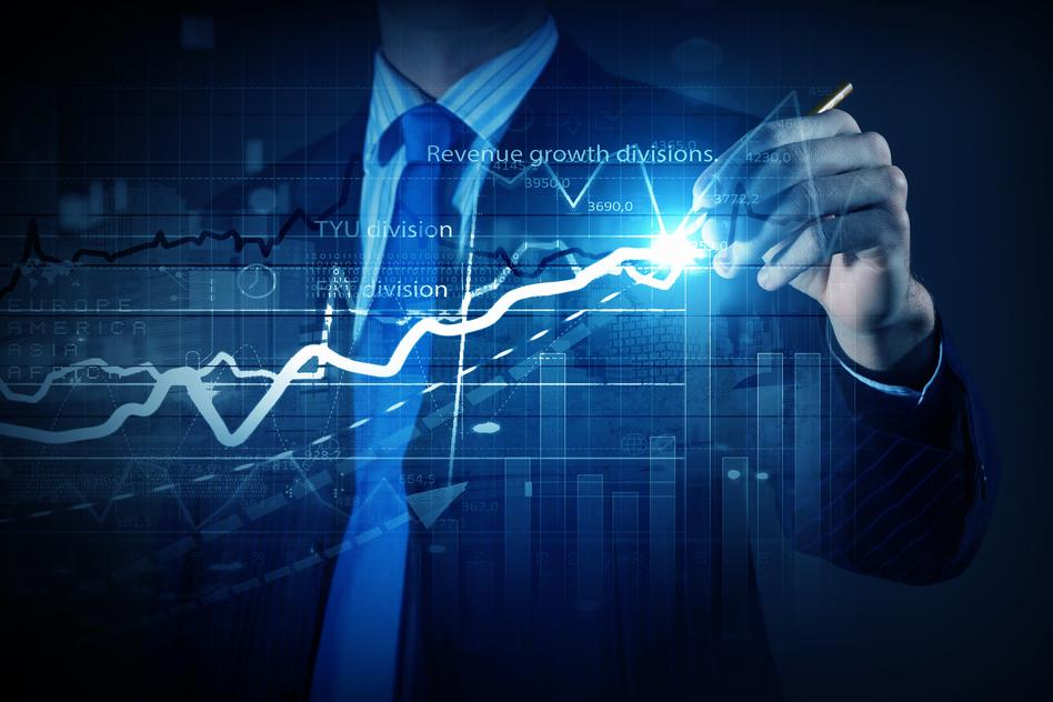 Crescimento e Desenvolvimento de Produtos e Serviços Hibridize