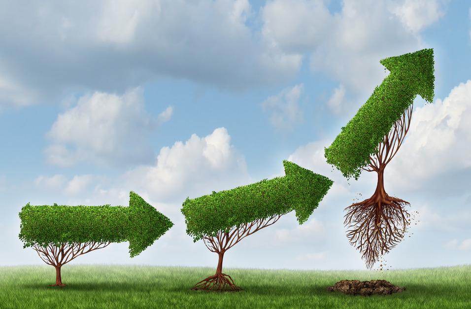 3 Táticas Essenciais da Clínica de Sucesso