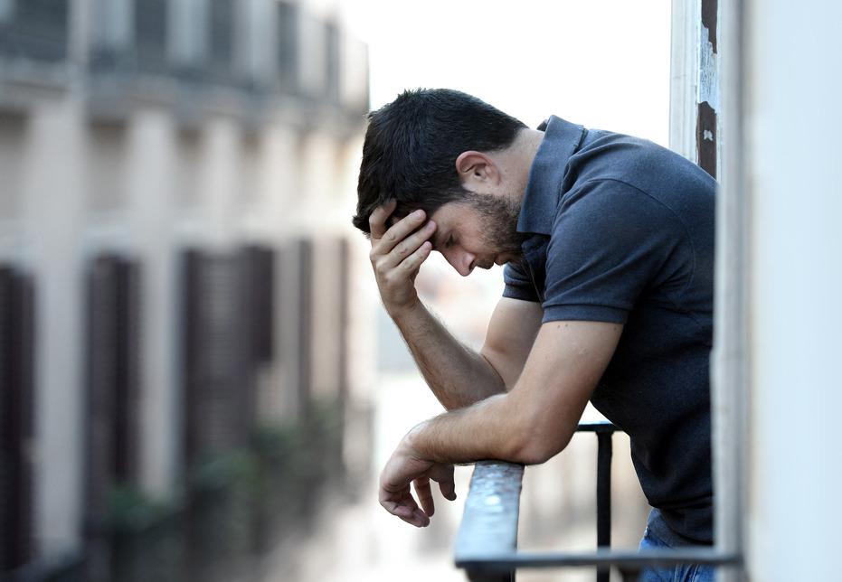 Sindrome do Predio Doente Absenteismo Servico Saude Hibridize 2