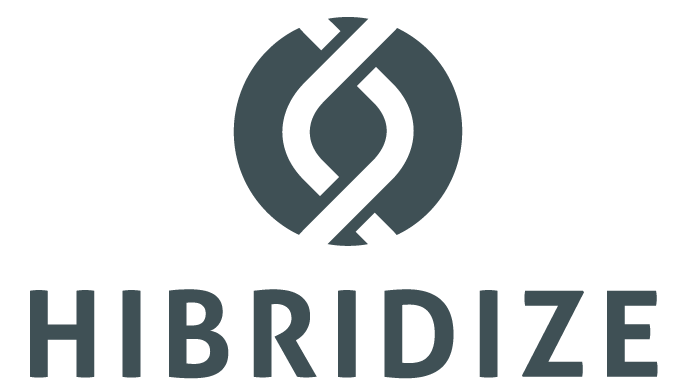 01_Logo_Hibridize (3)
