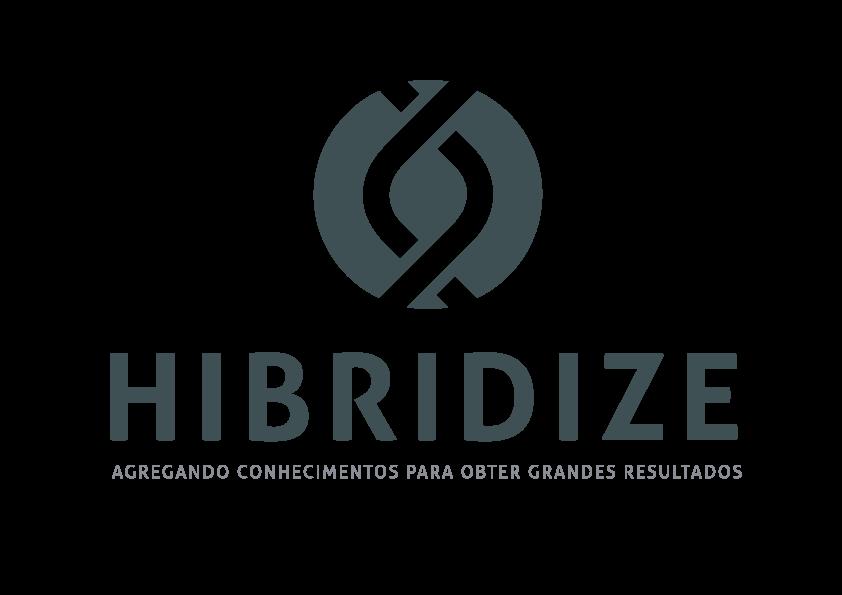 HIBRIDIZE