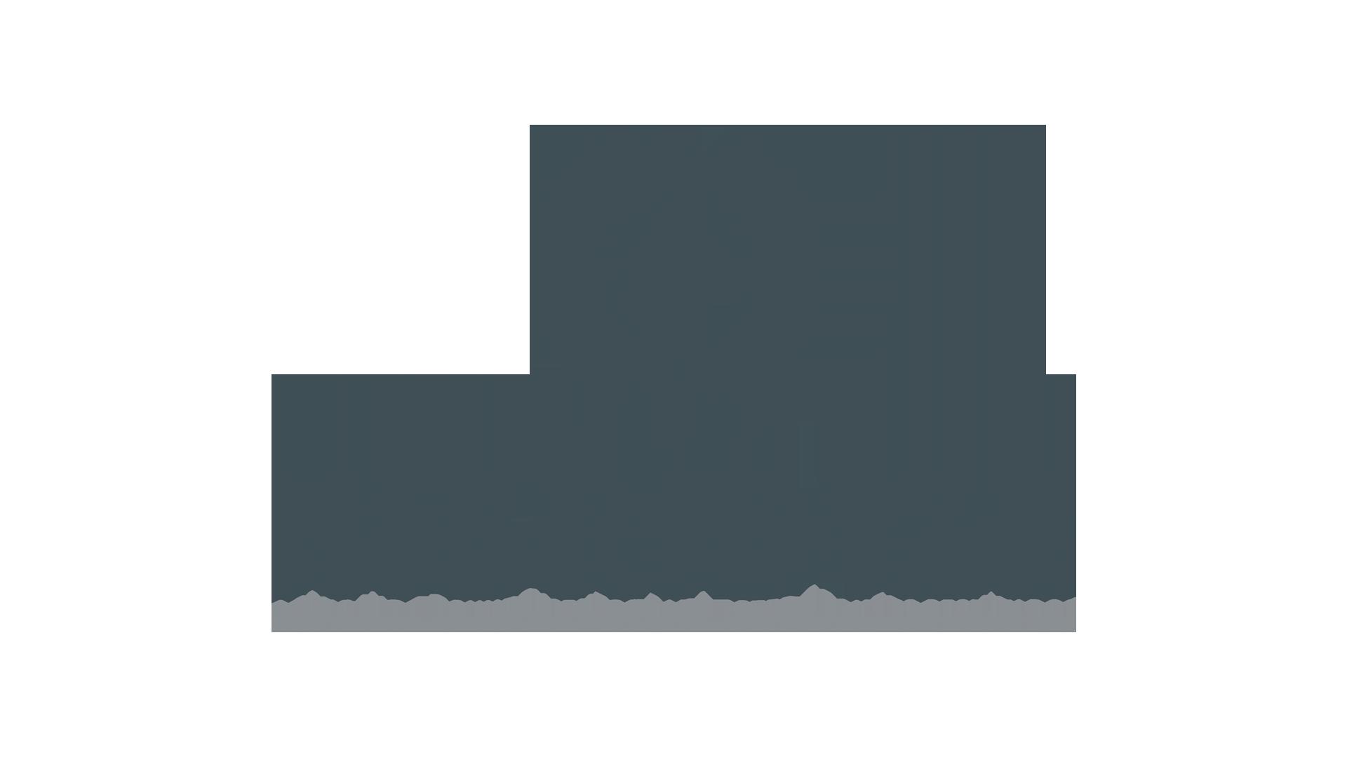 Hibridize_Positiva_transp