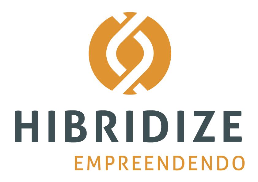 Logo_Hibridize_Empreend