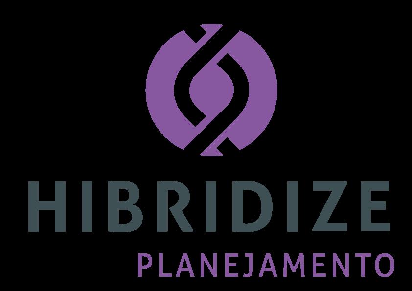 Logo_Hibridize_Planej