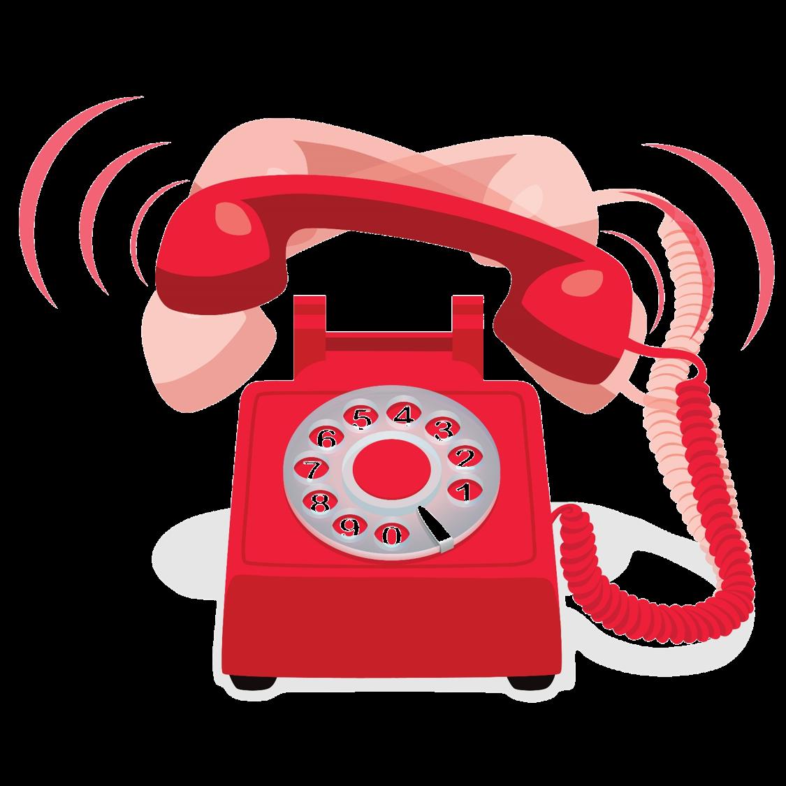 os-12-segredos-de-um-atendimento-telefonico-perfeito-6
