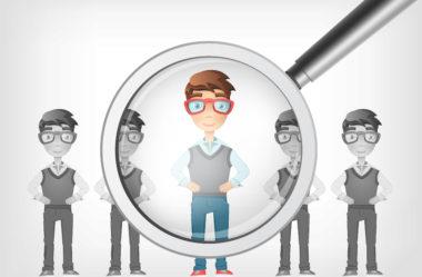 Os 3 Comportamentos mais Frequentes nos Profissionais Talentosos