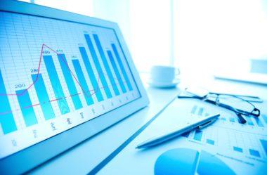 5 Ferramentas Financeiras Essenciais de uma Clínica Eficiente
