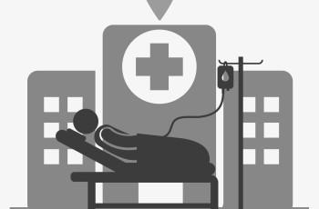 Como Prevenir a Síndrome do Prédio Doente e Melhorar a Saúde da sua Equipe