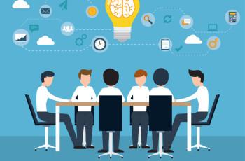 Como Planejar seu Negócio de Saúde e Aproveitar as Oportunidades do Mercado – Guia Prático