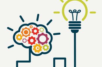 6 Canais Infalíveis para Captar as Necessidades dos Clientes e Alavancar seu Negócio