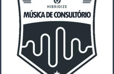 Como Utilizar a Música como uma Ferramenta de Marketing Poderosa para sua Clínica (Garantido!)