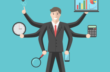 Como Duplicar sua Capacidade de Produzir e Gerar Valor aos Clientes